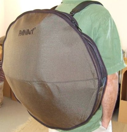 http://GotHang.com/case/IHBackPack4.jpg